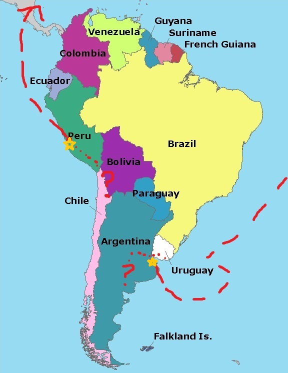 map_southamerica